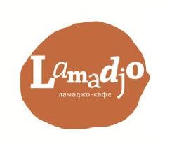 Lamadjo, кафе в Екатеринбурге на метро Площадь 1905 года ...