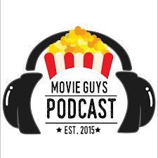 Movie Guys Podcast