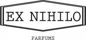 Картинки по запросу парфюмерный бренд Ex Nihilo