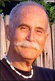 Gay Pride 2012: Remembering Jack Nichols: gay pioneer, gifted writer and ... - 04nichols_184