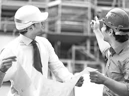 unique jobs you can do an engineering degree stemedia if your dream is to gaze pride at a glittering new apartment building that you birthed numerous cups of coffee an unwavering vision