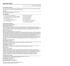 medical record intern resume sample quintessential livecareer click here to view this resume