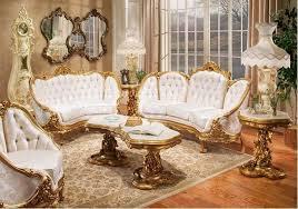 victorian style living room furniture inside antique living room furniture antique style living room furniture