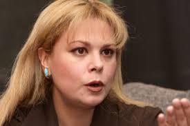 María del Pilar Espinosa asegura que su hijo Jorge Camilo Gnecco planeó que - 203962_143645_1