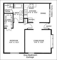 One And Two Bedroom Floor Plans The Metropolitan At Lorton House    house