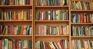 Buku Perpustakaan Desa Terpadu,Jual buku perpustakaan desa,PENGADAAN BUKU PERPUSTAKAAN DESA/KELURAHAN,Perpustakaan Desa Jadi Penggerak Pembangunan,