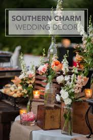flowers wedding decor bridal musings blog:  images about brilliant bride on pinterest wedding hairstyles long hair crest d white and big day