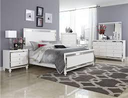 Mirrored Furniture Bedroom Sets Mirror Bedroom Furniture Mirrored Furniture Furniture Accessories