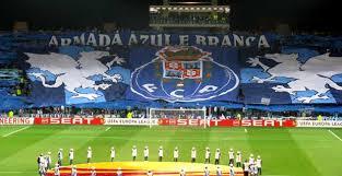 Resultado de imagem para Futebol clube do Porto