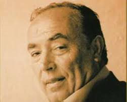 Juan Montoya Fernández - Presidente de la Catedra - pasionfmradio.com.df9ypAfKau0xejkvL8a5XbEcTiSrhhH1zmesQrlW5sMqjApvYC