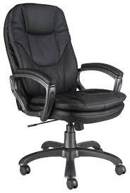 Компьютерное <b>кресло</b> Бюрократ <b>CH</b>-868AXSN для рук... — купить ...