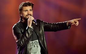 """Resultado de imagen para Juanes: """"Siento que el amor eterno existe"""""""