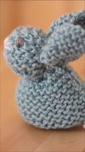 Лучших изображений доски «Вязаные игрушки»: 541 | Crochet ...