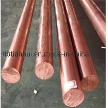 New Desig High Quality <b>Copper Bar</b>, <b>Copper</b> Round <b>Rod</b>, <b>Brass Bar</b> ...