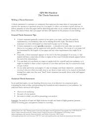 into the wild essay thesis personal statement thesis examples