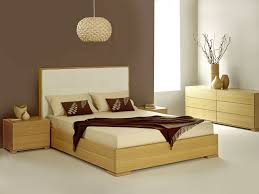 Small Double Bedroom Designs Beautiful Decorating Tips For Small Bedroom Together With Related