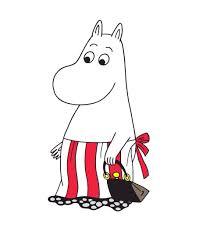 Moominmamma   <b>Moomin</b> Wiki   Fandom