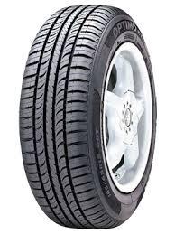 Купить <b>летние шины Hankook</b> Optimo K715 <b>175/70</b> R13 82T в ...
