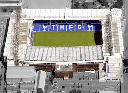 Chelsea at The Lane Images?q=tbn:ANd9GcRDloPHxe5b4twvyhmdg31bekm2zGnQvnxbALTyPUc-WV8p1lcqZw