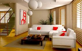 For Decorate A Living Room 38 Ideas For Living Room Interiorish