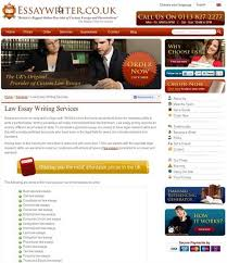 law essay uklaw essays uk provides the best law writers  in the industry law essay uk  andy