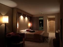 apartment cozy bedroom design:  master bedroom spectacular cozy master bedroom decorating ide  downlinesco within cozy master bedroom regarding