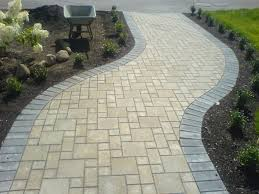 decoration pavers patio beauteous paver: paving stone imagefriendcom your friend for images pavers tampa patio paver jpg paving bricks