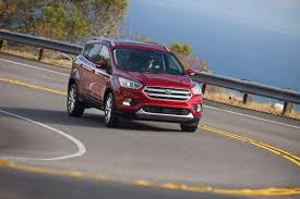 Ford Escape - MSN Autos