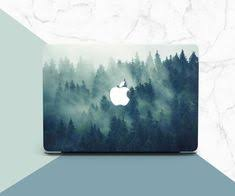 <b>Marble</b> MacBook Case MacBook Air 13 Case Laptop Case Macbook ...