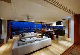themed family rooms interior home theater: home theater methods are normally positioned in living scope or if you happen tore fortunate a small sleeping pad or office devoted to leisure