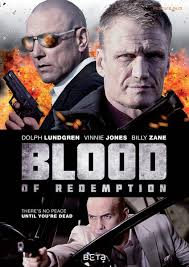 BLOOD OF REDEMPTION streaming ,BLOOD OF REDEMPTION en streaming ,BLOOD OF REDEMPTION megavideo ,BLOOD OF REDEMPTION megaupload ,BLOOD OF REDEMPTION film ,voir BLOOD OF REDEMPTION streaming ,BLOOD OF REDEMPTION stream ,BLOOD OF REDEMPTION gratuitement