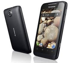 5 Hp Android Paling Murah 2013