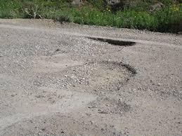 Αποτέλεσμα εικόνας για κατεστραμμένο οδικό δίκτυο