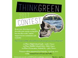 temecula students invited to participate in energy conservation for more information about the ldquothink greenrdquo contest please the temecula education foundation website email rthsthinkgreen boltpr com or call 949