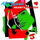 Heart's Horizon [Deluxe Edition]