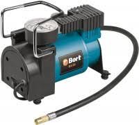<b>Bort BLK</b>-<b>255</b> – купить <b>компрессор</b>, сравнение цен интернет ...