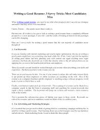 easy resume how to write a good cv uk how to write a good cv resume examples what good skills to put on resume sample resume how to write a good