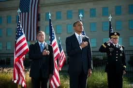 u s department of defense photo essay defense secretary leon e panetta president barack obama and army gen