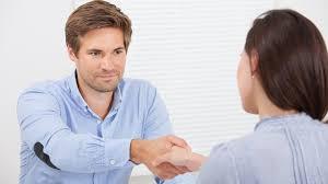 job interview engineering job interview engineering