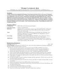 computer systems administrator resume s administrator sample resume cv computer administrator template cachedfollowing is