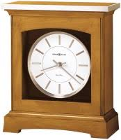 <b>Howard Miller</b> Urban Mantel – купить <b>настольные</b> часы ...