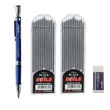 Механический <b>набор карандашей</b> 2,0 мм Kawaii, <b>автоматические</b> ...