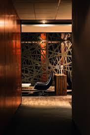 beautiful amazing office interior design 34 for your inspirational home designing with amazing office interior design amazing office designs
