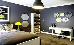 image of cool teen boy bedroom ideas boy bedroom ideas rooms