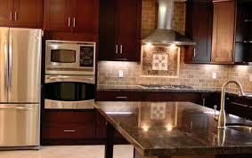kitchen island granite top sun:  prissy ideas kitchen island granite kitchen kreations kitchen design gallery