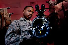 air force enlisted job afsc 3d1x1 client systems all about a career in air force 1p0x1 aircrew equipment