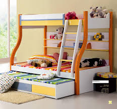 Kids Bedroom Beds Bunk Beds For Kids In India From Kids Kouch