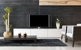 Resultado de imagen de tv in living room