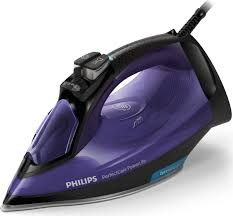 Купить <b>утюг Philips</b> PerfectCare <b>GC3925</b>/<b>30</b> Титановое покрытие ...