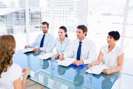top engineering manager interview questions explore civil engineering manager interview questions